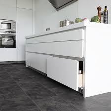 pvc gerflor texline concept 1622 palazzio grey 6 50x3 00 m