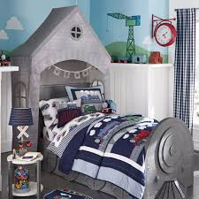 Thomas And Friends Pottery Barn Kids Collection Fall 2017 ... Kids Bedroom Sets Pottery Barn Twinfull Bedding For Sale Amy Butler Ralph Fnitures Ideas Magnificent Fniture Bunk Beds Teenage Ikea Abridged Bed Duvet Pintuck Duvet Cover Comforter Pintucked 108x98 Maddys Completed Light Bluepink Big Girl Room The Worlds Catalog Of Upholstered Storage Amusing Super King 64 With Additional Wonderful Trina Turk Ikat Linens Horchow Color Cashmere Throw Blanket Baby Nursery Pottery Barn Bedroom Fniture