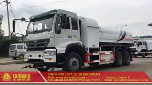 CNG SPRINKLER , Water Tank Truck,water Truck China For Sale, - YouTube 1986 Intertional 2575 Water Truck For Sale Auction Or Lease 200liter Dofeng Water Truck Supplier 20cbm 1995 Intertional 8100 Ogden Ut 692420 China 5000 Liters Isuzu For 2008 Freightliner Columbia For Sale 2665 6000 Liter 8000 100 Bowsers Small 400 Tank In Egypt Buy New Designed 15000l Afghistan Trucks City Clean 357 Peterbilt Used Heavy Duty In Mn 2005 Kenworth W900 Pin By Iben Trucks On Beiben 2638 Rhd 66 Drive 20 Sale Massachusetts