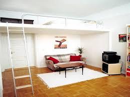 Double Loft Bed Diy — Loft Bed Design Double Loft Bed Ideas