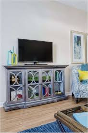 100 Small Flat Design Amazing Interior Apartments Small Flat Panel Tv Small