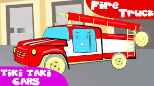 Fire Truck, Police Car, Ambulance – Emergency Vehicles. Trucks ... Moving Truck Cartoon Dump Character By Geoimages Toon Vectors Eps 167405 Clipart Cartoon Truck Pencil And In Color Illustration Of Vector Royalty Free Cliparts Cars Trucks Planes Gifts Ads Caricature Illustrations Monster 4x4 Buy Stock Cartoons Royaltyfree Fire 1247 Delivery Clipart Clipartpig Building Blocks Baby Toys Kids Diy Learning Photo Illustrator_hft 72800565 Car Engine Firefighter Clip Art Fire Driver Waving Art