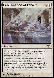 martyrproc a modern control deck updated developing
