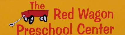 Pumpkin Patch Daycare Kearney by Red Wagon Preschool Preschool Bend Oregon 5 Reviews 40