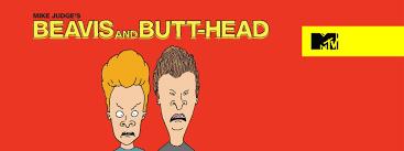 Beavis And Butthead Halloween Youtube by Watch Beavis U0026 Head Online At Hulu