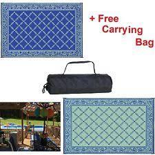 polypropylene patio mat 9 x 12 outdoor rug 9x12 ebay