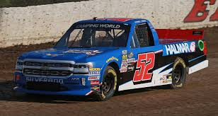 Eldora Dirt Derby Practice Speeds - Camping World Truck Series   MRN Race Day Nascar Truck Series At Eldora Speedway The Herald 2018 Dirt Derby 2017 Full Video Hlights Of The Trucks Nascar Trucks At Nascars Collection Latest News Breaking Headlines And Top Stories Photos Windom To Drive For Dgrcrosley In Review Online Crafton Snaps 27race Winless Streak Practice Speeds Camping World Mrn William Byron On Twitter Iracing Is Awesome Event Ticket Information