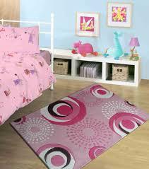 Bedroom Rugs Walmart by Rugs 4x6 Sisal Rug 4x6 Rugs Rugs Walmart