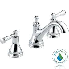 Kohler Fairfax Bathroom Faucet by Delta Bathtub Faucet U2013 Wormblaster Net