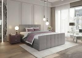 bett schlafzimmer möbel gebraucht kaufen in münchen ebay