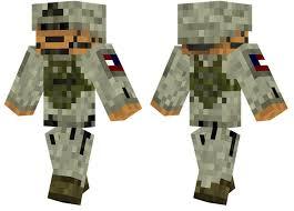 Pumpkin Pie Minecraft Skin by 22 Best Minicraft Pe Skins Images On Pinterest Minecraft Skins