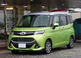 Daihatsu Thor - Wikipedia Daihatsu Mini Trucks Fabulous Related Image Result For Hijet Mini Pick Up Truck Stock Photo 22364333 Alamy Chiang Mai Thailand January 27 2017 Private Truck Of Coconut Icecream Shop On Mira Editorial Elegant 23f2f Used 1992 Hijet 4x4 For Sale In Portland Oregon Cost To Ship A Uship Amplified Antenna Japanese S83p Youtube The Images Collection Service Llc Dealing Food Tuck Hijet Used Sale Truckdomeus 2 Christopher Spooner Flickr