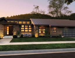 Fresh Single Level Ranch House Plans by 44 Best Single Story House Plans Images On Story House