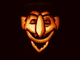Harley Quinn Pumpkin Stencil by 100 1st Halloween Pumpkin Stencil Pumpkin Carving