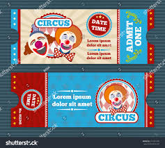 Coupon Code Circus Tickets - Costco Coupons Canada 2018 Swagbucks New Swagcode 3 Canada Code At Swagbuckscomshopstore Fleet Farm Coupon Code 2018 Holiday Deals From Belfast To Lanzarote Marcus Theatre Promo Michael Kors Styles Presale Ticket Tips And Tricks Codes Nba Store Free Shipping Amazon Student 2 Day Pbr Discount Ticketmaster Ugg Sf Proxy Hub Sf Opera Ticketmaster Voucher Parking Rduction Zalando Priv Process Historynet Disney On Ice Debenhams In