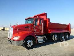2013 Kenworth Dump Trucks For Sale ▷ Used Trucks On Buysellsearch 2016 Western Star 4700sf Dump Truck For Sale Fontana Ca Ja4138 1998 Intertional 4900 5 Yard For Sale Youtube Reliance Trailer Transfers Komatsu Ming Becomes Herculean Ev News Car And Driver Body Manufacturers Fresno Freightliner Sales In La California Cascadia 2019 122sd San Diego Custom Truck Body Fabrication Fab Francisco Bay Dirt Diggers 2in1 Haulers Little Tikes Dump Trucks For Sale In