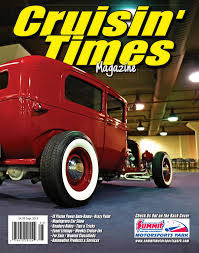 Cruisin Times Magazine - September 2018 Issue By Cruisin' Times ... Chevy Regency Rst For Sale 2019 20 Top Upcoming Cars Used Certified Update 9000 Could This 2013 Locost 7 Really Be All That Super Old Car Wild Hearts Pinterest Abandoned Cars And Trucks Fred Martin Ford Inc Youngstown Ohio New Dealership Ray Ban 5150 Craigslist And By Owner La Auto Auction Experience Adesa Richmond Bc Classic Chevrolet In Mentor Your Cleveland Painesville Tulsa Ancastore Blazer Zr2 Hearse Car Cemetery Left Behind To Rust 206