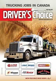 Driver's Choice Magazine By Creative Minds - Issuu Manufacturing And Retail Business Face Trucking Challenges Is The Trucking Industry Ready For Tesla Experts Weigh In Industry Needs To Ppare For Cris Alchemy Tg Stegall Co Transport Issue 107 Febmar 2016 By Publishing Weber Ftilizertrucking Loda Illinois Cargo Freight Creating Smart Capacity Touted To Cut Costs Boost Bishal Kafle Hlighted Colors Of Influence One Those Days Youtube Truck Accident Lawyer Atlanta Ga Rafi Law Firm