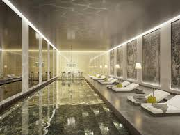 100 1700 Designer Residences G By YOO Inspired By Starck Launches In Istanbul YOO
