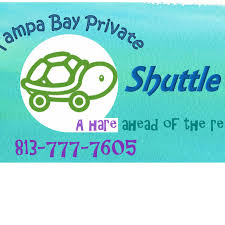 Tampa Bay Super Shuttle : Dockers Store Singapore Supershuttle Coupons Deals November 2019 Lxc Coupon Code For Alabama Adventure Park Super Shuttle Winter Sale Reserve Myrtle Beach Phoenix Coupons Juice It Up The Promo I Used Shuttle Added 5 To Every Office Depot 20 Off Email Dominos Deals Uk Delivery Codes 15 Starbucks December 2018 San Jose Airport Super Adidas Soccer Slides Test Bank Wizard Discount Justice Feb Coupon Plymouth Mn