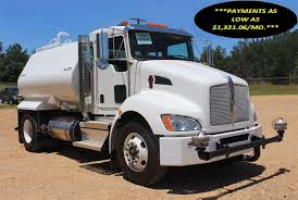 Water Trucks For Sale On CommercialTruckTrader.com Semi Truck Ebay Parts Water Trucks For Sale On Cmialucktradercom 22 Kids Giant Transport Carrier Car He In Toys Seats New Update 20 Optimus Prime Transformers Replica Ebay Carscoops American Express Buying Upcoming Cars Bangshiftcom Mother Of All Coe Trucks 100 Hot Wheels 2 Set Designer Dreamz Iii Trailer 1 64 Find This 1977 Gmc Astro 95 Is A Barn Big Garage Floor Stop With 17 Parking Mat Motors Here Modern Aurora Afx Tractor Woodie Slot Shipping Rates Services Uship