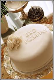 gateau pate d amande facile gateau de mariage en pate d amande secrets culinaires gâteaux et