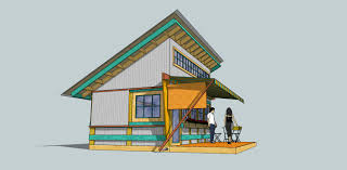 10x20 Shed Plans With Loft by 100 10 X 20 Gable Shed Plans 8x12 Modern Shed Build From