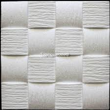 Styrofoam Glue Up Ceiling Tiles Canada by Polystyrene Foam Ceiling Tiles Panels 0810 Pack 112 Pcs 28 Sqm