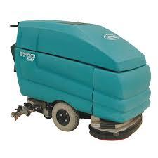 Tornado Floor Scrubber Machine by Tennant Walk Behind Floor Scrubber Disc 28 In 4vdr8 Mv 5700