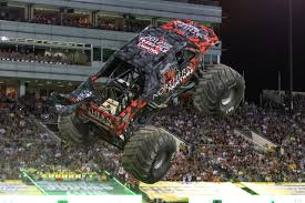 Monster Jam Crashes Into Budweiser Gardens This Weekend | 106.9 The X King Sling 3 Wheel Freestyle Crash Off The Beaten Path Perhaps Monster Trucks By Nancy W Cortelyou Scholastic Truck Crash Sparks Monster Jam City Grinds To A Halt Maitland Navy Man Faces Charges In Crash That Killed 4 Militarycom Pax East 2016 Overwatch Truck Got Into Car Accident Famous Grave Digger Crashes After Failed Backflip Party Travel Channel Compilation From Jam 2017 Nrg Houston Drive Yrhyoutubecom Videos For Children Just A Car Guy Diggers Freestyle At San Diego Into Crowd In Netherlands