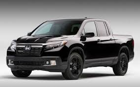 2018 Honda Ridgeline Concept Release Date | Car Models 2017 - 2018 2018 Honda Ridgeline Research Page Bianchi Price Photos Mpg Specs 2017 Reviews And Rating Motor Trend Canada 2008 Information 2013 Features Could This Be The Faest 4x4 Atv Foreman Rubicon 500 2014 News Nceptcarzcom Blog Post The Return Of Frontwheel Black Edition Awd Review By Car Magazine 2019 Review Ratings Edmunds Crv Continues To Bestselling Crossover In America