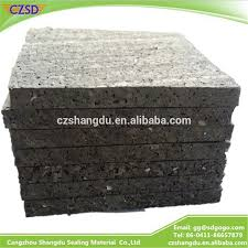 Poured Rubber Flooring For Horses by Carport Rubber Flooring Cover Carport Rubber Flooring Cover