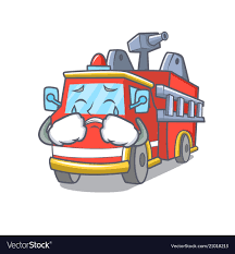 Crying Fire Truck Mascot Cartoon Royalty Free Vector Image Amazoncom Tonka Mighty Motorized Fire Truck Toys Games Or Engine Isolated On White Background 3d Illustration Truck Png Images Free Download Fire Engine Library Models Vehicles Transports Toy Rescue With Shooting Water Lights And Dz License For Refighters The Littler That Could Make Cities Safer Wired Trucks Responding Best Of Usa Uk 2016 Siren Air Horn Red Stock Photo Picture And Royalty Ladder Hose Electric Brigade Airport Action Town For Kids Wiek Cobi