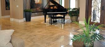 Dustless Floor Sanding Melbourne by Classic Wood Flooring Greater Melbourne Fl
