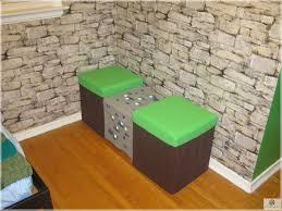 Baby Nursery Minecraft Bedroom Ideas Designs