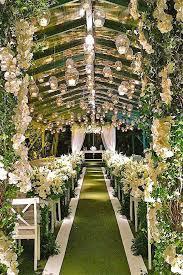 600 best Garden Wedding Decoration Ideas images on Pinterest