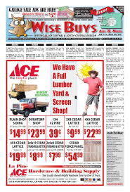 Wise Buys 06-18-13 By Wise Buys Ads & More - Issuu Truck Wash Xpress Category Historic Bay View The Compass Goodyear Facilities Media Gallery Cporate Tires Wise Buys 061813 By Ads More Issuu Pilot Template A 605 News Tire Business Dealers No 1 Source Run For The Wall Veterans Roll Through Winslow Navajohopi Wingfoot Care Center Kearney Mo 816 6354103 Piedmont Sc 29673 Auto Repair