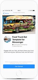 Food Truck Bot Template For Messenger For $89 - Botmakers Ways To Sell Your Stuff In Japan Be Ecofriendly Save Up Wisely Want Sell Your Used 44 Or 2wd Pickup Truck Ldon Ontario Free Parking While We For You Junk Mail Headlight Restoration Ford F150 Forum Community Of Truck Fans Big Rig Online Advertising Tips Truckers Trucker Blog Am Fleet Service Sell Your Car Near Woburn Ma Auto Wreck Scarp Car My Car Andrew Clarke On Twitter When Friends Try Fire Line Equipment How Buy And Trucks The Auction Way We Trailers