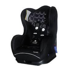 siege auto groupe 0 1 siège auto groupe 0 1 0 18 kg cosmo sp luxe circles nania ebay