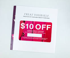 Macy's Beauty Box Coupon 20 Off Purchase Of 50 Or More Use Code Blkfri50 Best Sources For Online Coupons Products You Need 7 Ways To Save Big At Macys Slickdeals How Does Retailmenot Work Popsugar Smart Living 4th July Instore Coupon 2019 Beproductlistscom Promo Enables To Go Shopping Till Drop Coupon Code Instore Asheville Coupons Codes Dell Pinned September 17th Extra 30 Off Online Via January 20 25 Free 10 Gift Smartphone Required Couponing 101 2018 New Printable