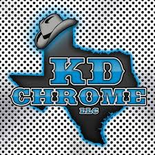 KD Chrome, LLC. - Home   Facebook Mechman Alternators Made In The Usa High Oput 2016 Ram 1500 For Sale Red Deer Winners National Association Of Show Trucks Used Oowner 2017 Dodge Grand Caravan Se Elgin Il Mcgrath Ami Star Truck Show I Ami Fl Youtube New Toyota Land Cruiser Pickup 2019 Sale Lfheit 81455 Tower 340 Indoor Airer With 34 M Drying Space Amazon Images About Catruckchrome Tag On Instagram Mirabel 9th Annual Mecasouth Florida The Online Bicycle Museum 1950s Bsa Allchrome Pformers Meca Truck Chrome Accsories Photos Facebook