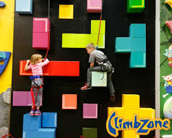 EXTENDED THROUGH DECEMBER! ClimbZone Laurel Indoor Rock Climbing ONE 3-Hour  Admission Spirit Airlines Bgage Fees Guide Carryon Checked 9 Dollar Fare Club Spirit There Are Only 45 Weekends Left In 2018 Travelocity Get The Best Deals On Flights Hotels More Thanks To Music4miles Were Helping How Travel Cuba As An American Triphackr To Find Cheapest For Traveling Complete Report Cardinals Cb Patrick Peterson Wants Be Traded
