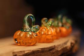 Portland Maine Pumpkin Patch by Atlantic Art Glass 25 Pine Ellsworth Maine