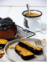 breakfast time karotten nuss kuchen 3 0 lowcarb die
