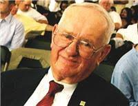 Raymond Carr Obituary Peace Dale Rhode Island