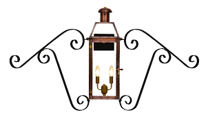 Oakley Street Lantern The Coppersmith French Market Lanterns Meyda Lighting Goinglighting