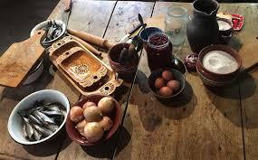 cuisine et terroirs zu tisch in cuisines des terroirs home