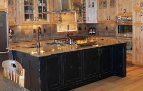 Kitchen Backsplash Ideas With Dark Wood Cabinets by Kitchen Kitchen Cabinet Top Ideas Beautiful Cabinet Ideas For