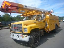 1993 GMC Topkick Single Axle Bucket Truck For Sale By Arthur ... Bucket Trucks Cassone Truck And Equipment Sales Gmc C7500 Forestry Truck For Sale Youtube Big Used Vacuum Cranes Sweepers 2004 Freightliner Fl70 Awd By Arthur Trovei Intertional Altec Man Lift For Sale Carco 4x4 Bucket 2010 Dodge Ram 5500 Item Dc7450 Sold Janua Altec E350 Van Royal Crane Florida Services Eki Whosale Flowers 2007 M2 6x6 Liftall Lm751102ms 115 Elevator 1996 Chevrolet Kodiak Utility St Cloud Mn Northstar 2008 Ford Terex Hiranger Tl38p 43