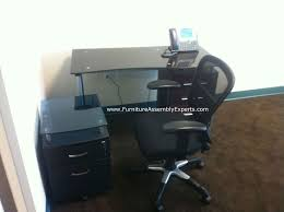 techni mobili chair assembly 103 best office furniture assembly contractors dc md va images